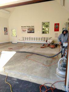 Epoxy Floors 17