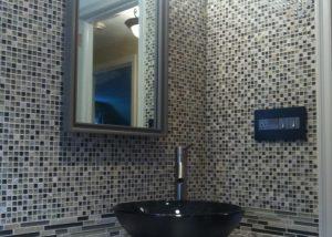 Tiling/Flooring 4