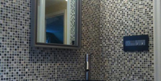 Tiling/Flooring 1