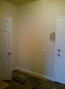 Tiling/Flooring 3