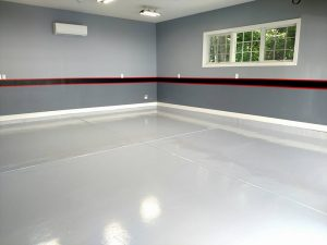 Epoxy Floors 20