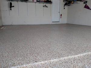 Epoxy Floors 12
