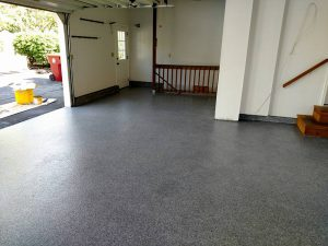 Epoxy Floors 8