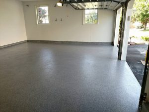 Epoxy Floors 6