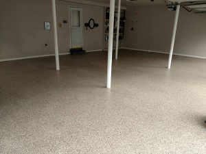 Epoxy Floors 4