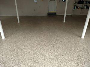 Epoxy Floors 2