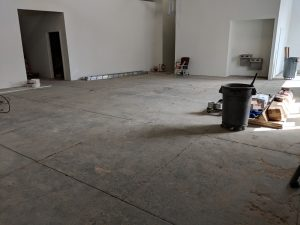 Epoxy Floors 21