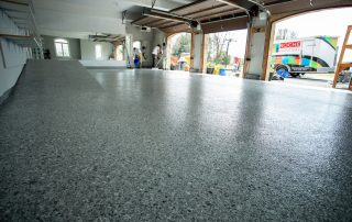 Epoxy Floors 26