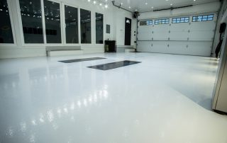 Epoxy Floors 30