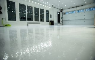 Epoxy Floors 31