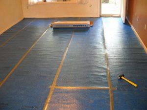 Tiling/Flooring 9