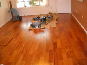 Tiling/Flooring 10