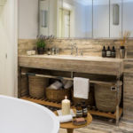 Ideas for a Beautiful Spa-Inspired Bathroom 3